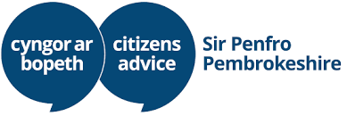 citizens advice bureau opening times citizens advice pembrokeshire