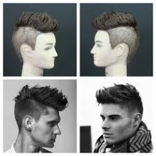 mens haircuts step by step 49 cool new hairstyles for men 2017 haircuts man hair and men s
