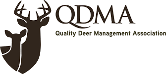 whitetail biology qdma