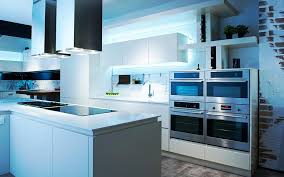 dk design kitchens dk design kitchens kleenmaid the best you can own