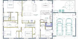 rectangle floor plans rectangular floor plans rectangle house plans yahoo image search