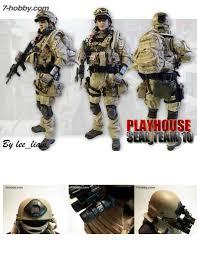 navy seal ghost mask seal team 10 skull mask