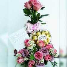 Meme Florist - meme florist toko rangkaian bunga online 1 indonesia jakarta