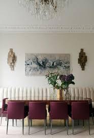 2015 home interior trends marsala home design ideas
