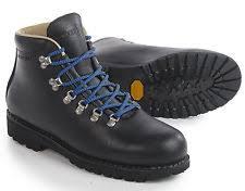 black friday merrell shoes merrell shoes for men ebay