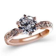 s ring 50 creative gold promise rings for konzeption best