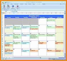 excel weekly calendar hitecauto us