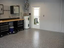best garage epoxy floor coatings garage floor coatings using