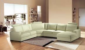 corner chaise sofa interior corner chaise sofa and double chaise sectional
