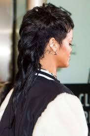 what is a doobie hairstyle rihanna hairstyles top 35 looks in different years jiji ng blog