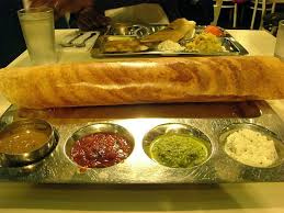 types of indian cuisine different types of south indian dosas available in india foodguruz