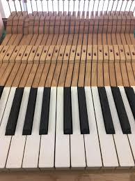 blog u2014 toronto piano tuning