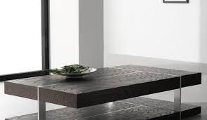 lowand bhold oval coffee table black coffee table coffee table