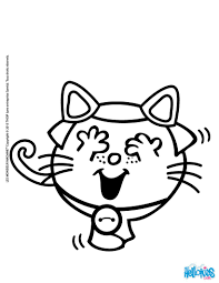 house prairie coloring pages funycoloring