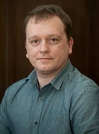Krisztián Sárneczky