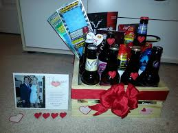 diy top diy beer gifts good home design cool on diy beer gifts