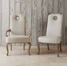 articles with theodore alexander dining room chairs tag beautiful best american made dining table queen anne dining chair american made dining room set