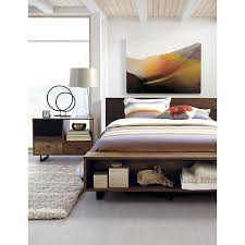 Crate And Barrel Bedroom Furniture Sale Crate And Barrel Bedroom Furniture Nippomac Info