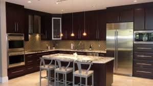 l shaped kitchen layouts with island l shaped kitchen layout with an arched overhang on the island
