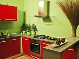 Green And Red Kitchen Ideas | red and green kitchen decor kitchen and decor