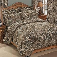 Purple Camo Bed Set Realtree Bedding And Cabin Decor The Cabin Shack