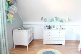 cadre chambre enfant cadre photo chambre bb affordable luminaire chambre bb fille modele