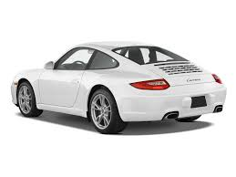 porsche truck 2009 2009 porsche 911 carrera 4 and carrera 4s porsche coupe and