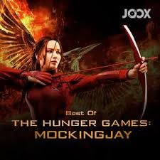 hunger games theme song ฟ งเพลงจาก playlist best of the hunger games theme song