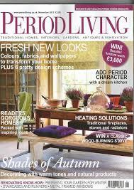 period homes interiors magazine newsroom interiors pr specialist