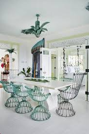 32 best dining room images on pinterest dining rooms dining