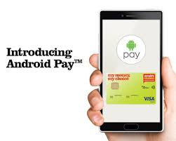 android pay app introducing android pay s choice credit union