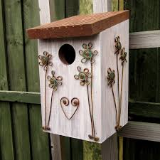 plans for bird boxes bird cages