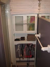 ikea over the toilet storage hom furniture bathroom units loversiq