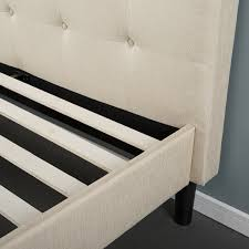 Target Platform Bed Bed Frames Wallpaper Hd Target Platform Bed Frame Queen Queen