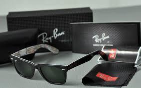Harga Kacamata Rayban Sunglasses ban wayfarer original kaskus 皓 heritage malta
