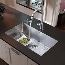 Kitchen Faucet San Diego Pretty Kitchen Faucets San Diego Pictures K7 Single Lever Sink
