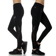 women s fox motocross gear moto athletic womens sports leggings