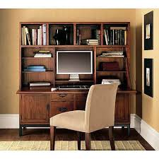 Entertainment Armoire With Pocket Doors 18 Best Computer Armoire Images On Pinterest Computers Office