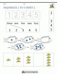 math number pattern worksheets koogra