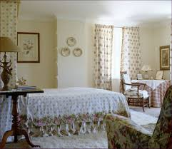 bedroom magnificent 172 marvelous images of country bedroom