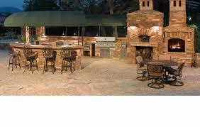 bar beautiful outdoor kitchen designs w92c beautiful outdoor