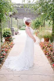 wedding venues in wichita ks 45 best kansas city venues images on kansas city