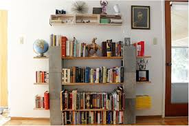beautifull 50 Tiny Apartment Storage and Shelving Ideas that Work