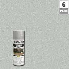 rust oleum specialty 10 25 oz glitter spray paint 267734