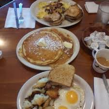 Breakfast Buffet Niagara Falls by Marketside Restaurant 68 Photos U0026 75 Reviews Breakfast