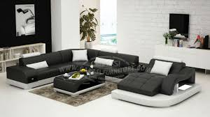 Modern Furniture Sofa Sets Models Modern Sofas Country Style Leather Sofa Leather Sofa