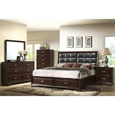 cheapest bedroom sets online bedroom discount furniture empiricos club