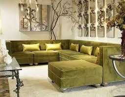 velvet sectional sofa 45 best trending now images on pinterest read more home fashion