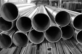 304 vs 316 stainless steel casting blog