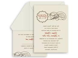 catholic wedding invitation catholic wedding invitations wording awesome wedding pict